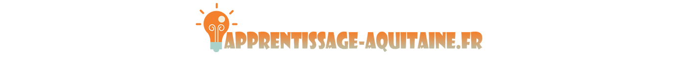 Apprentissage-aquitaine.fr: blog formation, cours, école